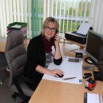 Teamleiter WP-Kundendienst:Kathleen KühneTel.: 0172 4709162